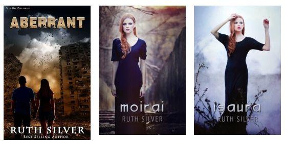 Aberrant series