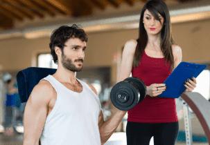 La Fitness Livonia Class Schedule