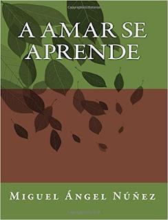 https://www.amazon.com/amar-se-aprende-Spanish/dp/153753422X/ref=asap_bc?ie=UTF8