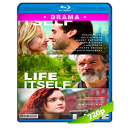 La vida misma (2018) BRRip 720p Audio Dual Latino-Ingles