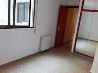 piso en venta calle fernando el catolico castellon habitacion1