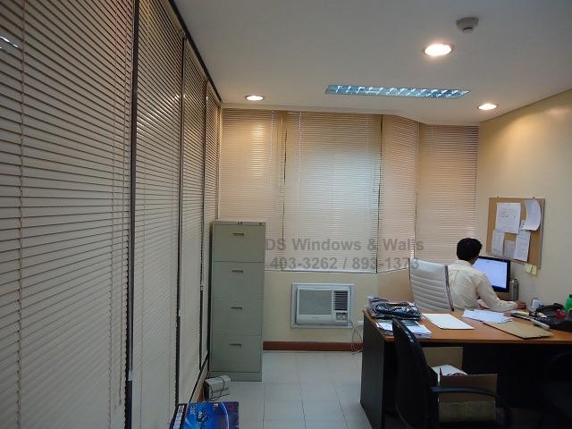 venetian vs roller blinds for executive offices rh blinds com ph