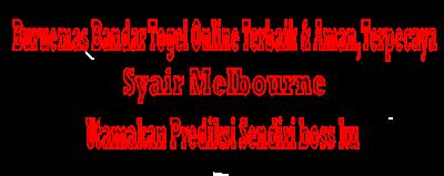 SYAIR MELBOURNE, 29-03-2019