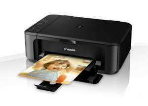 Canon Pixma MG2240 Driver Software Download
