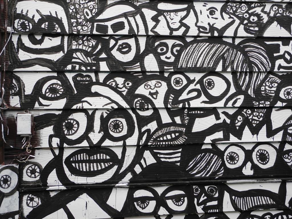 Contoh Gambar Grafiti Batik Sobgrafiti – Cuitan Dokter