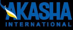 Lowongan Kerja PT Akasha Wira International Tbk (Akasha) Juli 2018