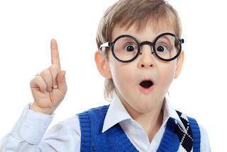 efek samping daun sirsak terhadap kesuburan, cara merebus daun sirsak untuk kolesterol, cara merebus daun sirsak untuk asam urat, cara merebus daun sirsak untuk diabetes, manfaat daun sirsak untuk tumor, cara mengolah daun sirsak untuk obat jantung, cara merebus daun sirsak untuk kista, cara merebus daun sirsak dan kulit manggis