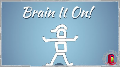 game melatih otak