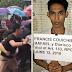 Lalaking Nagprotesta, Nanggugulo Habang Nasa-talumpati Ang Pangulo, Dinakip