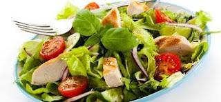 Cara Diet Ampuh Agar Cepat Langsing Dalam Seminggu