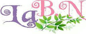 Logo la beauté naturelle