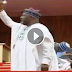 BREAKING: Dino Melaye Regains Freedom