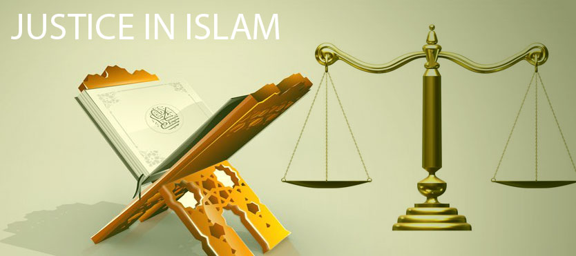 Basic human rights in the light of Islam: