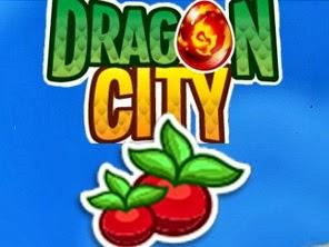 http://apps.facebook.com/dragoncity/?fanpage=CF16079DB8D754221EA3C3FE719B1396