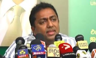 Min Akila Viraj