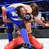 SmackDown RunDown Live (4/24/18): Shinsuke Nakamu-Rock!