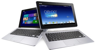 Asus TX201LA Drivers Download For Windows 10/8.1/8 And 7 64 bit