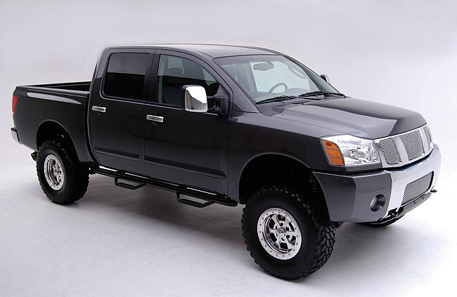 nissan titan 2007 power heated mirrors wiring diagram all about wiring diagrams. Black Bedroom Furniture Sets. Home Design Ideas