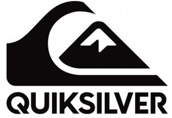 188762a8e Enquanto se mantém fiel às raízes das montanhas e das ondas, a QUIKSILVER  ficou conhecida como a marca de vestuário premium de lifestyle e cultura  jovem no ...