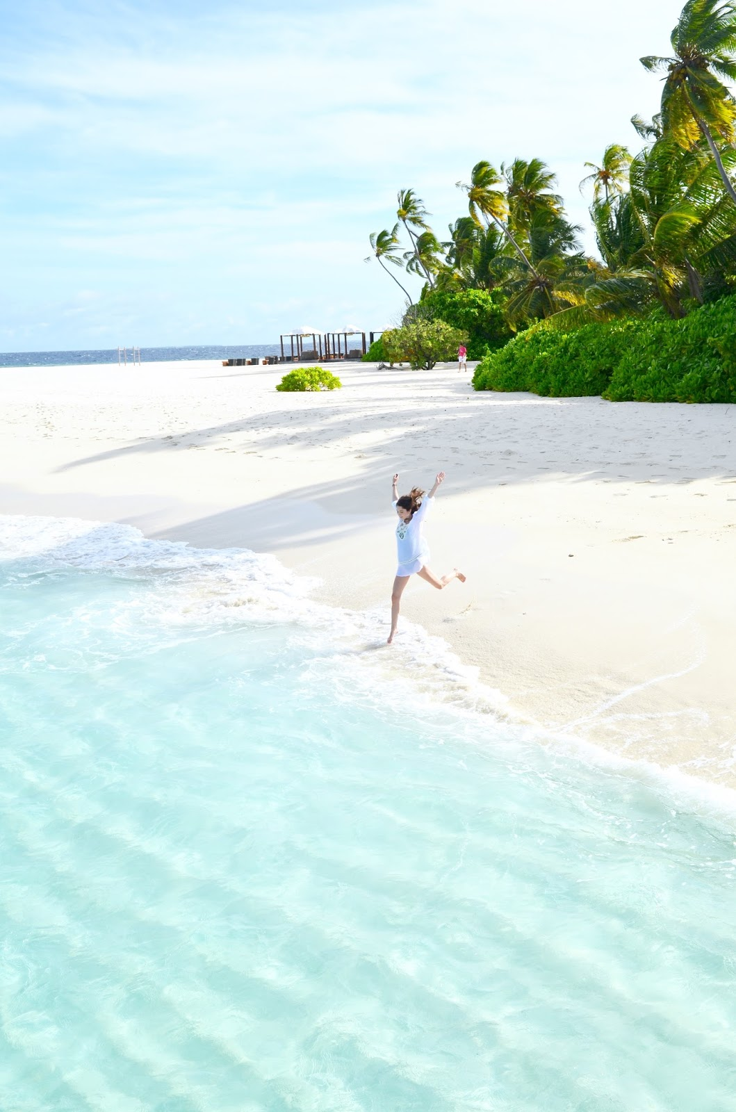park hyatt maldives hadahaa review photos hyatt gold platinum diamond member free nights