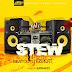 FREE BEAT: Stew Beatout Free beat (Prod. MdHazz) | @mdhazz