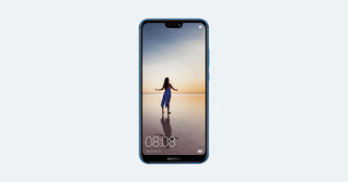 Huawei P20 Lite - Harga dan Spesifikasi Lengkap