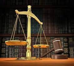 definisi Hukum kebiasaan internasional