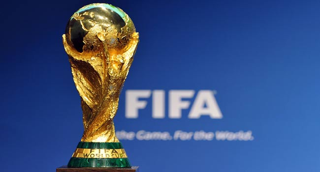 41 cities submit bids to host 2026 World Cup [Full list]