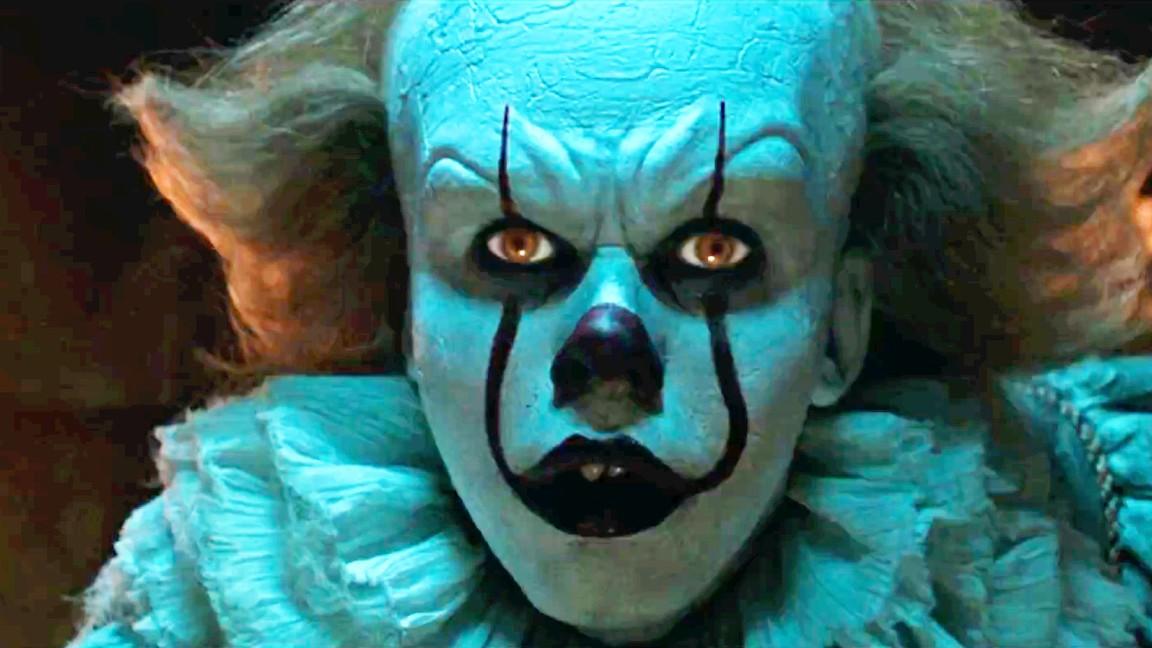 it clown movie 2017 full movie online free