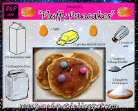 http://p-and-p-style.blogspot.com/2016/02/fluffy-pancakes.html
