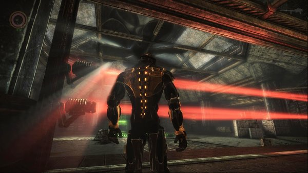 Iron-Soul-pc-game-download-free-full-version
