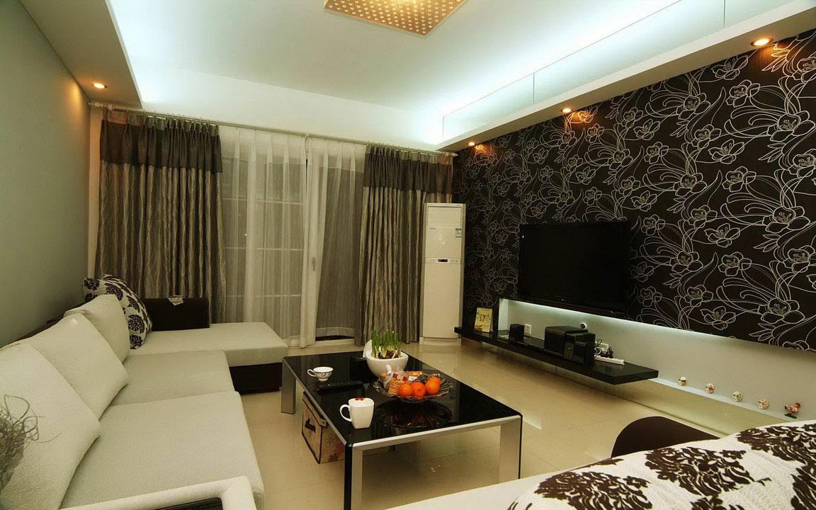 deco chambre interieur jolies id es de papier peint pour. Black Bedroom Furniture Sets. Home Design Ideas