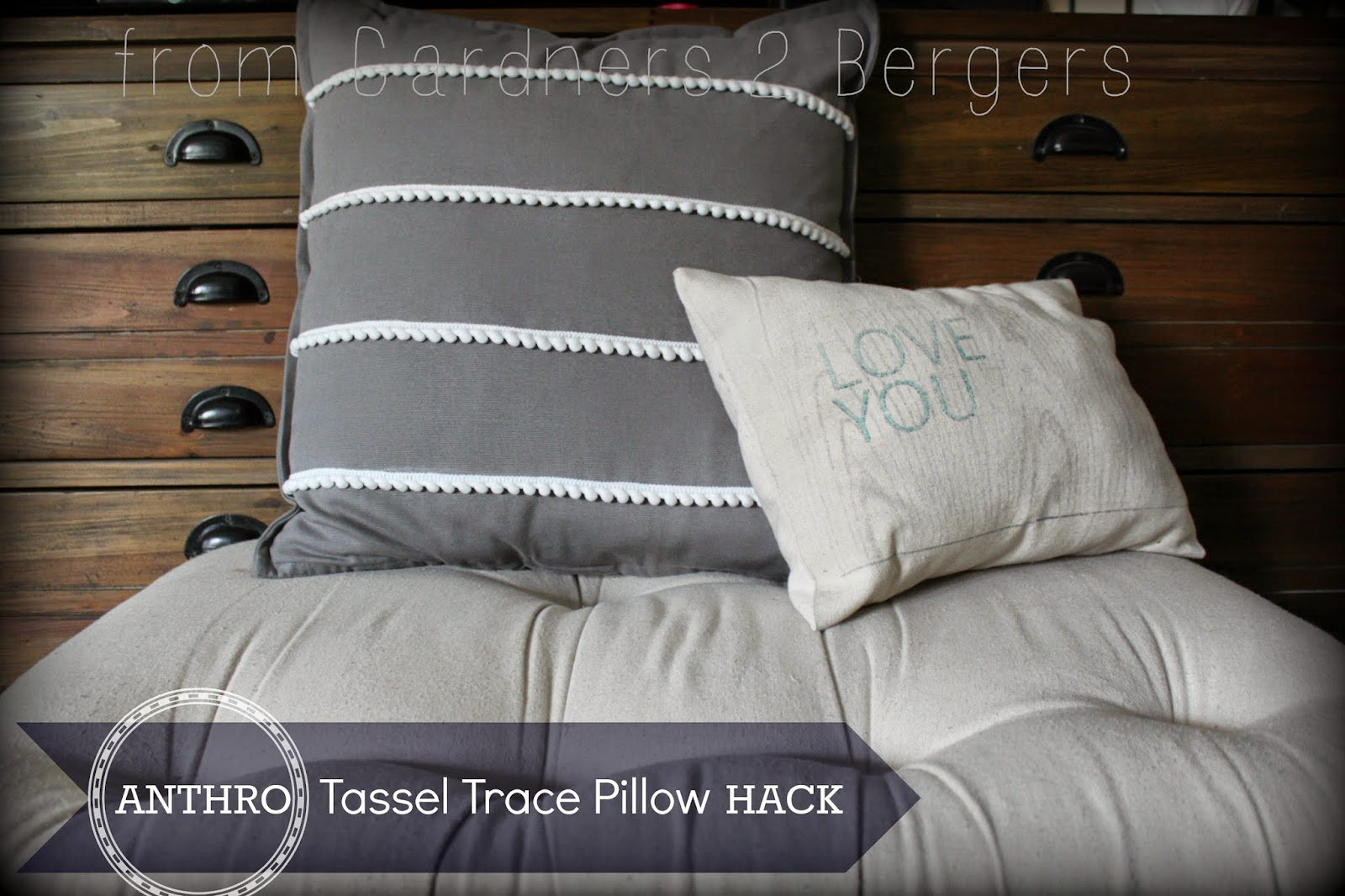 Anthro-Tassel-Trace-Pillow-Hack