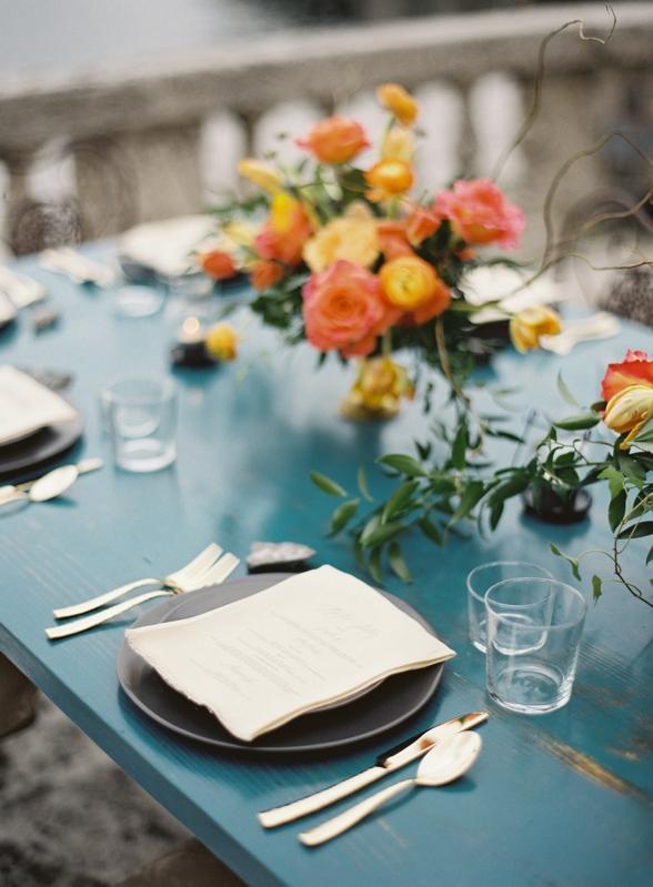 emulando boda toscana chicanddeco blog