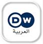 DW TV Arabia online