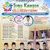 Temu Kangen dan Silaturahmi Fakultas Dakwah UIN Raden Fatah Palembang.