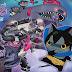 Yo-Kai Watch 2 : Psychic Specters