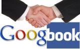 4 Sumber Penghasilan Facebook dan Instagram