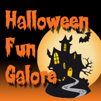Spooky Halloween Events in Morris County Parks