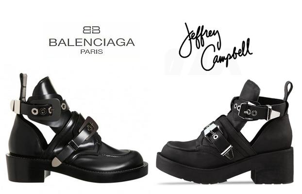 Jeffrey Campbell Shoes Shop Online