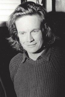 Brian Cox. Director of Kite