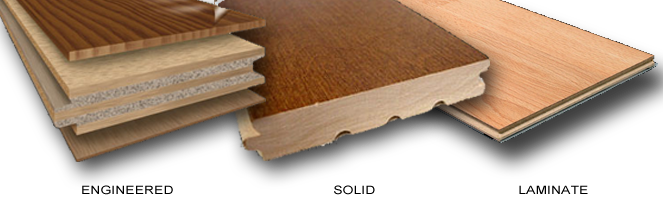 albany woodworks blog engineered wood flooring vs laminate flooring