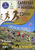 http://calendariocarrerascavillanueva.blogspot.com.es/2017/09/vi-carrera-campestre-cuesta-del-perrillo.html