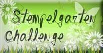http://stempelgartenchallenge.blogspot.hr/