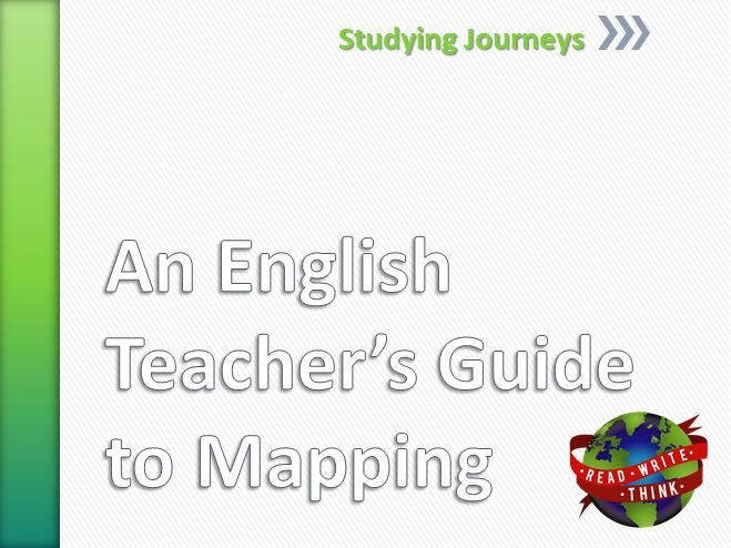 Creative writing journeys english area of study - Expert ...