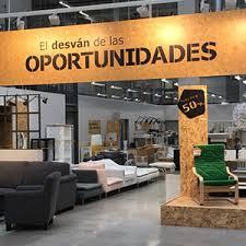 En Busca De Un Empleo En Ikea Valencia Ikea Plantea El Alquiler Y