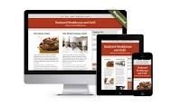 Creare siti web gratis con i programmi online per fare siti