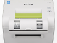 Epson LabelWorks Pro100 drivers Free download