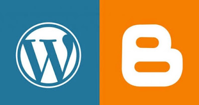 SEO Açısından Blogger mi Wordpress mi?