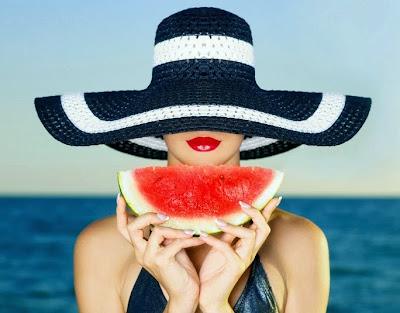 efek buah semangka terhadap gula darah